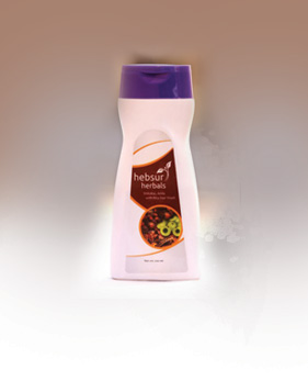 <b>Hebsur Herbals-Shikakai Ritha and Amla Hair wash</b>