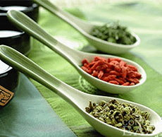 Health Care and Effective Herbs